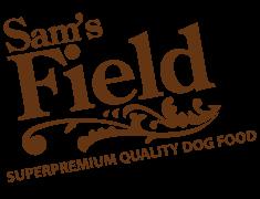 Produtos Sam's Field